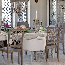 Beautiful Dining Room Furniture by Furniture Outstanding Starlight Gabby Furniture With Exquisite