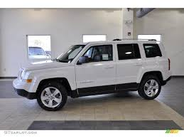 jeep passport 2015 white jeep patriot 2018 2019 car release date