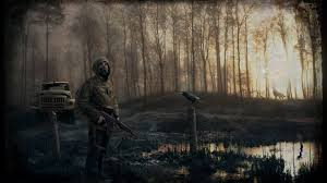 halloween post apocalyptic background zombie background images group 76