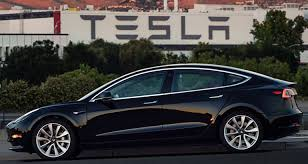 tesla model 3 everything you want to know consumer reports