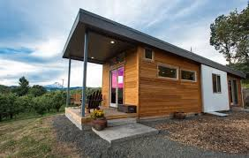 how much does a prefab home cost top 15 prefab home designs and their costs modern home design