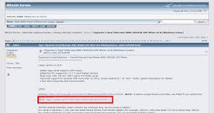 bitcoin forum how many gpu to mine bitcoin bitcoin forum claymores dual ethereum