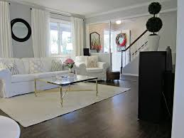 Family Room Paint Color Best  Family Room Colors Ideas Only On - Family room paint colors
