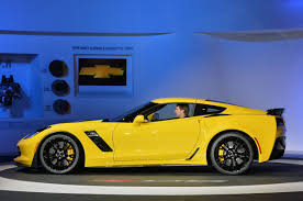 2014 corvette supercharger supercharged 2015 chevy corvette z06 takes the c7 beyond the zr1