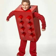 Halloween Costumes Kids 66 Halloween Costumes Images Halloween Ideas