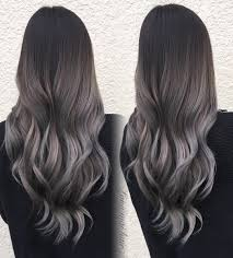 Vancouver Hair Extensions by Balayage Extensions Specialist Ice Studio 5203 Victoria Dr