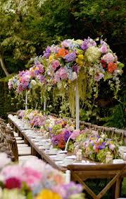 143 best wedding ideas images on pinterest floral arrangements