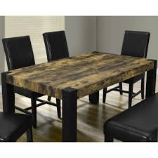 Distressed Dining Room Furniture 38