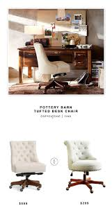 the 25 best pottery barn desk ideas on pinterest pottery barn