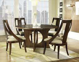 Cheap 5 Piece Dining Room Sets 20 5 Piece Dining Room Set Electrohome Info