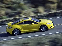 modified mitsubishi eclipse mitsubishi eclipse related images start 0 weili automotive network