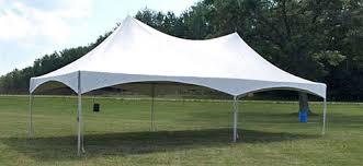 tent rental md 20 40 frame tent rental works maryland washington dc eastern