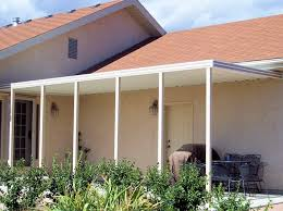 Aluminum Carport Awnings 37 Best Porch And Patio Images On Pinterest Backyard Ideas
