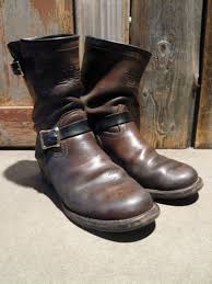 s engineer boots sale 129 best boots shoes images on shoes engineer boots