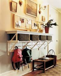 entryway organization ideas great entryway organization ideas and could lend itself well to