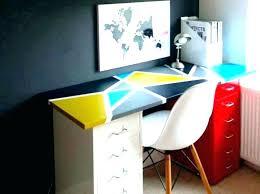 meubles cuisine ind endants bureau enfant garcon accessoires bureau fille lovely cuisine bureau