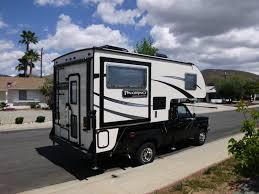 Ford Ranger Truck Bed Camper - top 10 truck campers ebay
