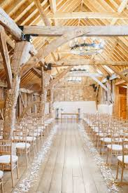 the 25 best barn weddings ideas on pinterest rustic wedding