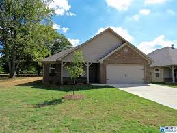 savannah cove subdivision real estate homes for sale in savannah