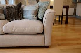 Steam Clean Sofa by Max Care Professional Cleaning Systems In Medford Or Local