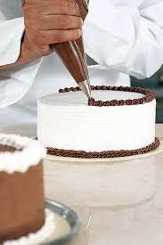 23 best cake boss images on pinterest cake boss recipes cake