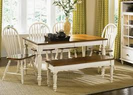 Country Dining Room Sets by Download French Country Dining Room Set Gen4congress Com