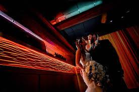 spokane wedding photographers spokane wedding photographer cade spokane wedding