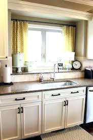 rideaux pour cuisine moderne store cuisine moderne rideau store pour cuisine rideaux cuisine