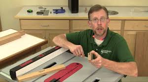 tongue and groove table saw how to make tongue groove cabinet doors with a table saw youtube
