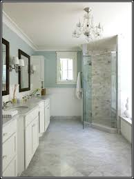 bathroom tile ideas houzz houzz bathroom tile ideas bathroom tile ideas houzz shower tile