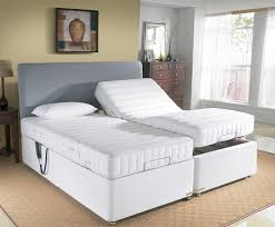 beautiful full size adjustable bed collections house plans ideas