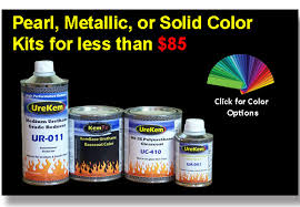 thecoatingstore custom motorcycle paint colors thecoatingstore
