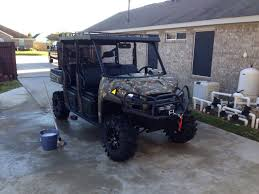 38 best ranger 900 images on pinterest polaris ranger atvs and