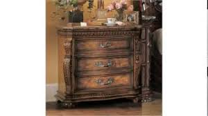 cheap marble top nightstand find marble top nightstand deals on