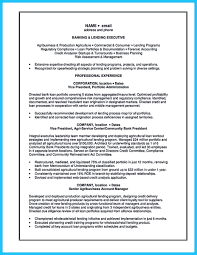 Bank Resume Samples by Investment Banking Resume Review Free Resume Example And Writing