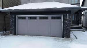 garage door single car garage door size r on simple for