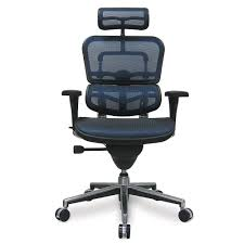 Desk Chair For Gaming by The Best Gaming Chair For Long Term Gaming U2014 Mmorpg Com Forums
