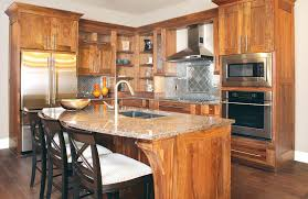 kitchen cabinets sacramento ca used kitchen cabinets 100 1970s kitchen retro and vintage dining