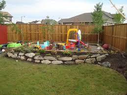 Kids Backyard Play by 237 Best Yard Ideas For Kids Play Images On Pinterest Backyard