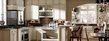 305 Kitchen Cabinets Thomasville Cabinetry