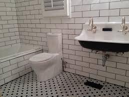 ceramic tile kitchen backsplash ceramic tile mosaic kitchen backsplash yellow ceramic tile kitchen