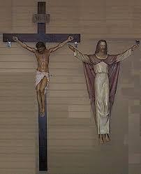 catholic wall crucifix wall crucifix clearance page 2