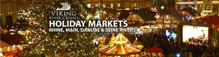 classic christmas markets 2018 europe river cruise uniworld viking river cruises to europe s markets the cruise web