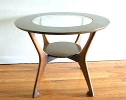 accent table sale accent tables for sale coffee table inch coffee table distressed