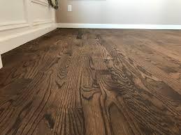 Laminate Flooring Boise Degrange Hardwood Floors