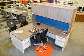 Engineering Office Furniture by Fort Myers Office Furniture Showroom Office Furniture U0026 Design