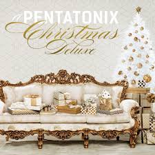 pentatonix u2013 o come all ye faithful lyrics genius lyrics