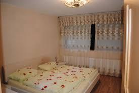 Extravagante Schlafzimmerm El 3 Zimmer Wohnungen Zum Verkauf Hamm Mapio Net