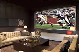 Home Theater Sleeper Sofa Living Room Astonishing Media Room Sofa Fascinating Media Room