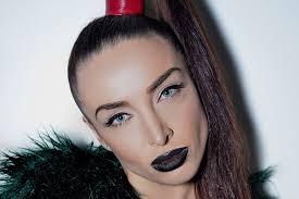 Makeup Course Beginners Makeup Course The London Makeup